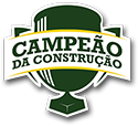 https://campeaodaconstrucao.com.br/wp-content/uploads/2018/05/01.png
